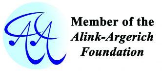 Membru AAF