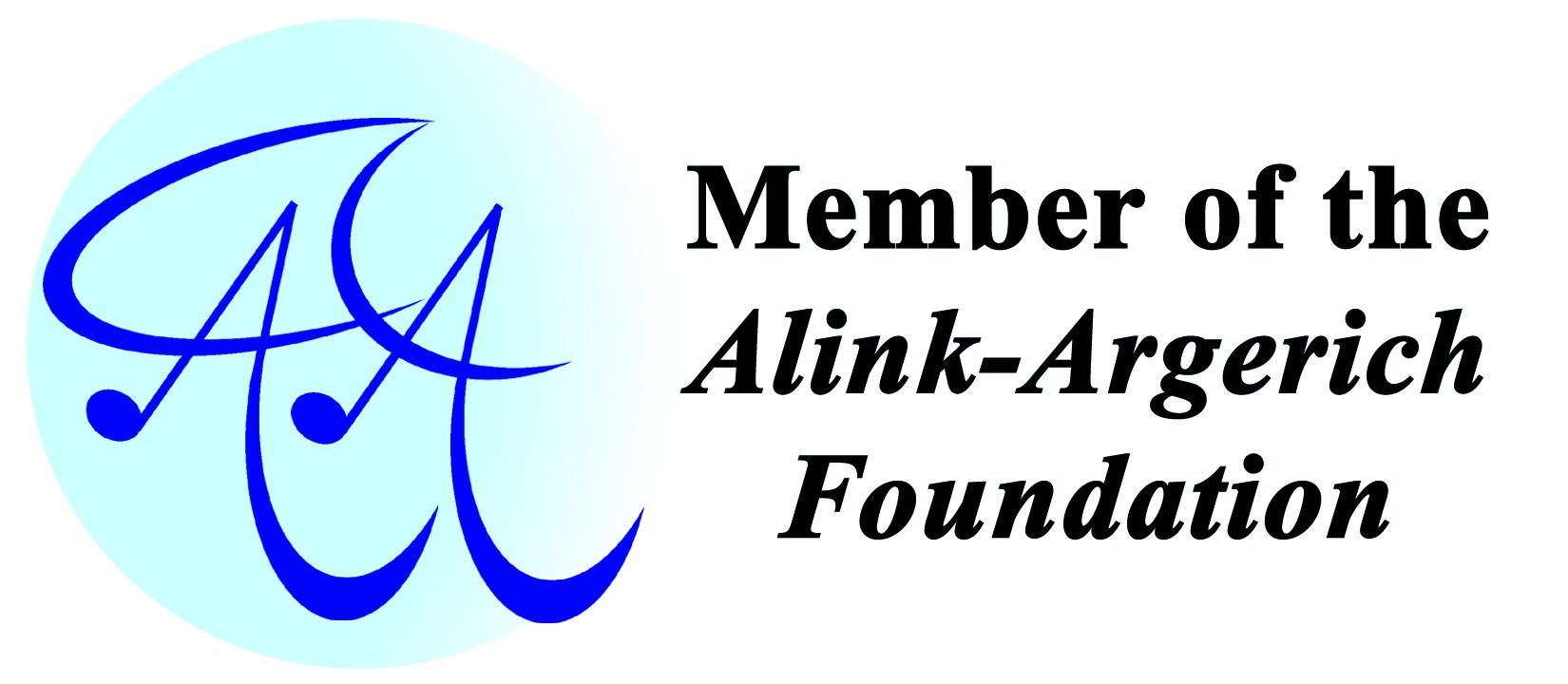 AAF-logo-2016-member