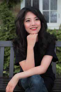 Chenyin Li
