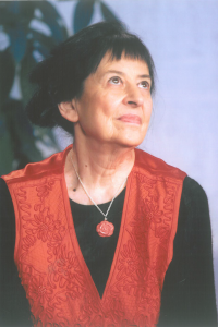 Cornelia BRONZETTI