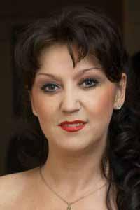 Cristina SIMIONESCU