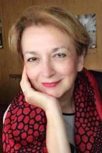 Ioana BENTOIU