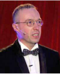 Mihai COSMA